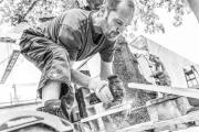 handwerker-stichsaege