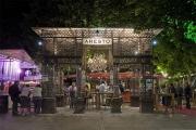 maschseefest-bar