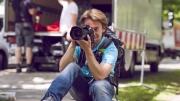 alex-fotograf-5