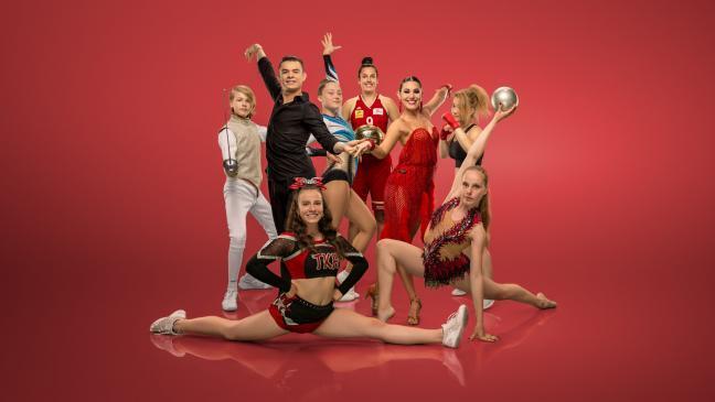 sportler-team-foto-corona