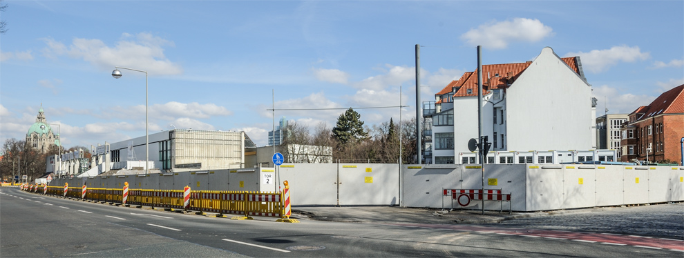 sprengel-museum-baustelle-maschsee