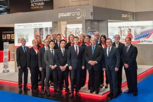team-foto-messe-hannover