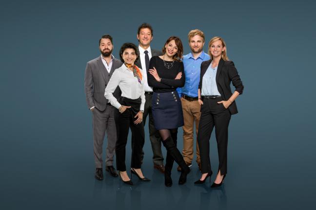 teamfotos-business-firmen-modern-gruppenfotos
