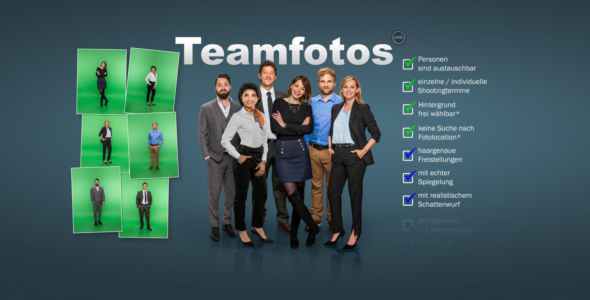 teamfotos-firmen-fotograf