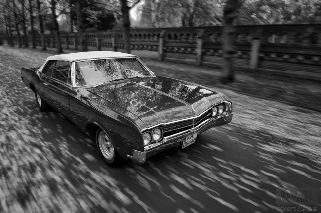 us-car-fotograf-hannover