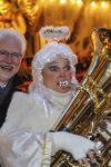 weihnachtsmarkt-hannover-09