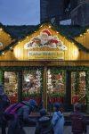 weihnachtsmarkt-hannover-12