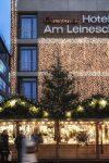 weihnachtsmarkt-hannover-13