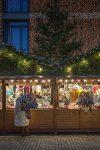 weihnachtsmarkt-hannover-14