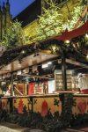 weihnachtsmarkt-hannover-15