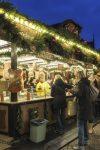 weihnachtsmarkt-hannover-16