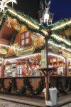 weihnachtsmarkt-hannover-19