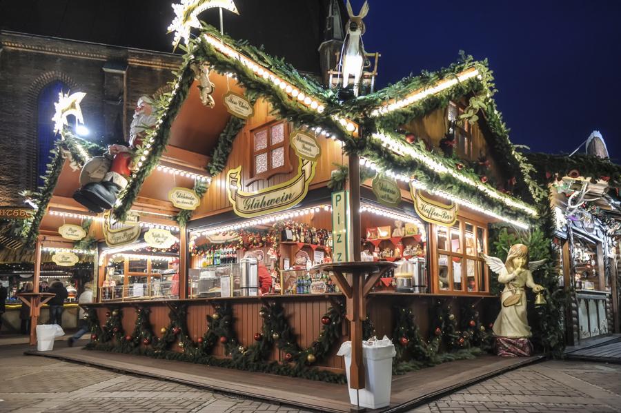 Hannover Weihnachtsmarkt.Weihnachtsmarkt Hannover 2013 Ps Art Fotograf Hannover