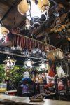 weihnachtsmarkt-hannover-23