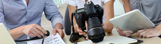 workshop-fotografie